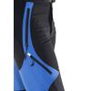 Directalpine Cascade Plus lange broek Heren blauw/zwart